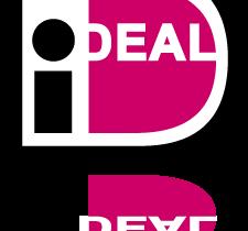 Eindelijk betalen met IDeal
