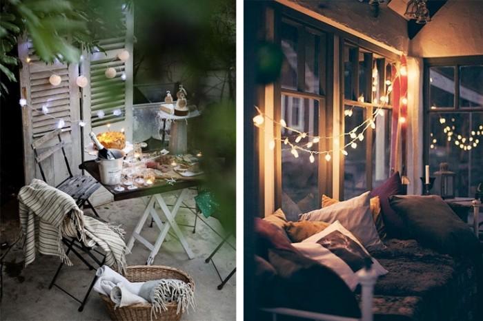 inspiratie balkonverlichting05